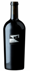 CheckMate Artisanal Winery 2014 Black Rook Merlot