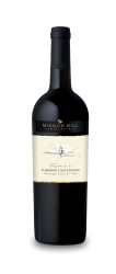 Mission Hill Family Estate 2014 Reserve Cabernet Sauvignon