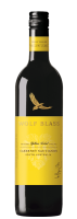Wolf Blass Wines 2017 Yellow Label Cabernet Sauvignon