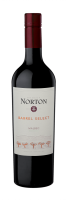 Bodega Norton 2015 Barrel Select Malbec