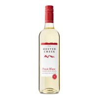 Hester Creek Estate Winery 2018 Pinot Blanc