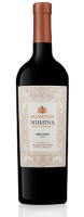 Bodegas Salentein 2014 Numina Spirit Vineyard Gran Corte Estate Bottled