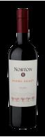 Bodega Norton 2015 Barrel Select Malbec