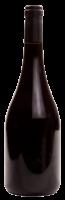 Black Hills Estate Winery Roussanne 2018